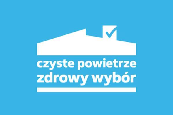 INFORMACJA - dyżur doradcy energetycznego w gminie Gródek