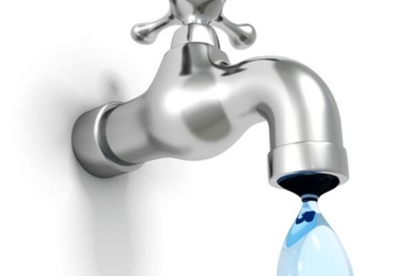 KOMUNIKAT w sprawie dostarczania wody