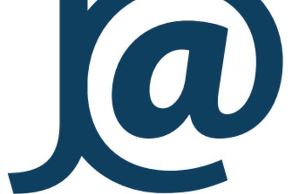 Szkolenia w ramach projektu J@ w internecie rozpoczęte.