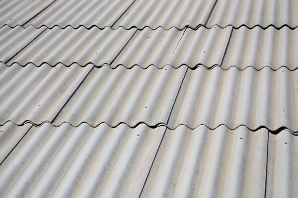 Nabór wniosków na usuwanie azbestu - termin do 15 stycznia 2020 r.